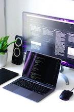 programming-image